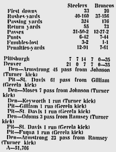 Sept. 22, 1974