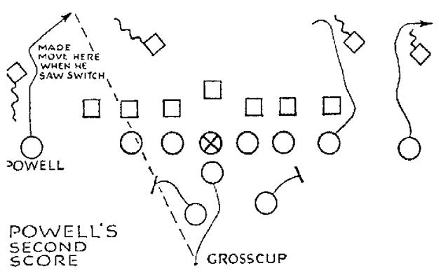9-10-62 TD Pass 2