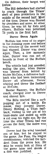 9-18-61 NYT game story