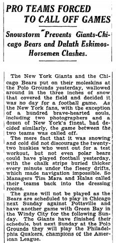 Giants-Bears snowstorm 12-6-26 NYT