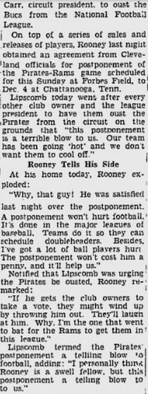 Rooney-Rams Part 2