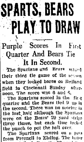 Bears-Spartans Times story 1