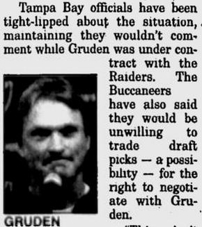 Jan. 22, 2002 AP story