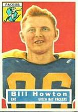 Howton card