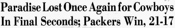 DMN headline