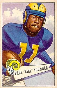 Tank Younger card