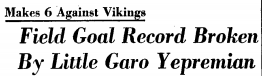 6 FG headline